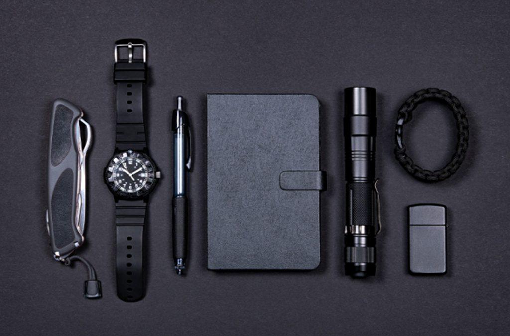 50 Best Gadgets For Men