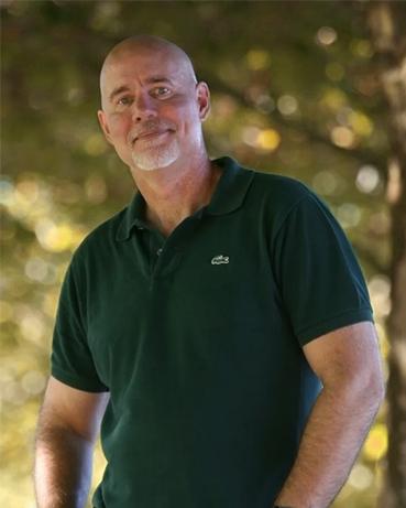 Dr. Robert Glover