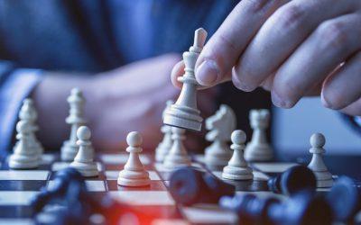 10 Organizational Leadership Styles—Study Starters