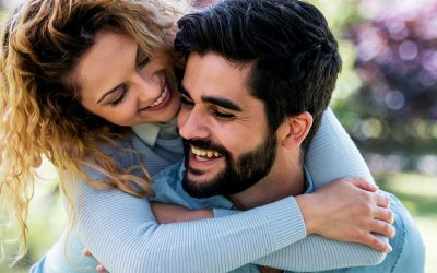 Tips for Building a Healthy Relationship