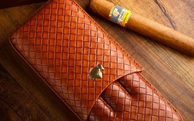 THE 61 BEST GIFTS FOR CIGAR LOVERS