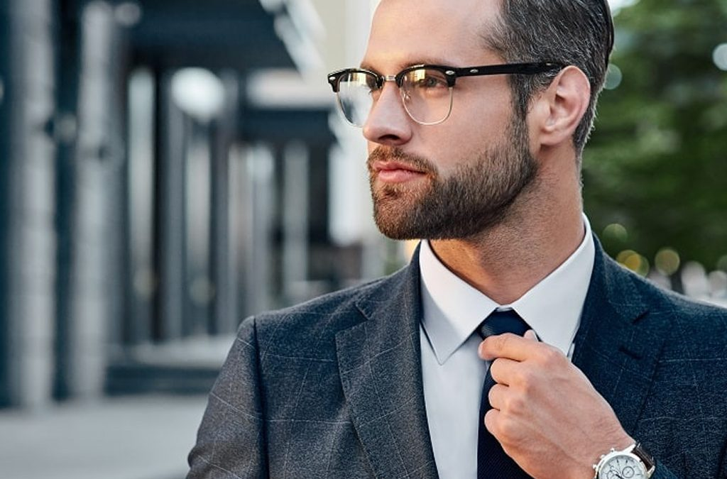 13 Little Things That Will Make You A Better Man