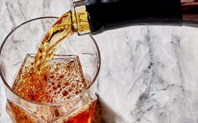 How to Talk Bourbon: 11 Slang Terms Every Wannabe Expert Should Know