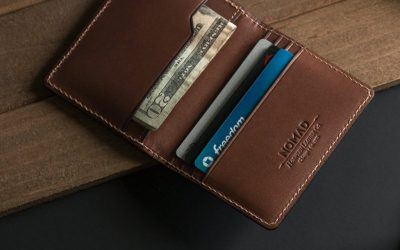 How to Choose the Perfect Leather Wallet
