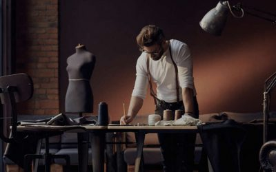 What is the Difference between Bespoke and Made-to-Measure?